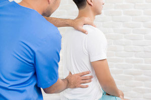 Surgical Options for Treating Back Pain